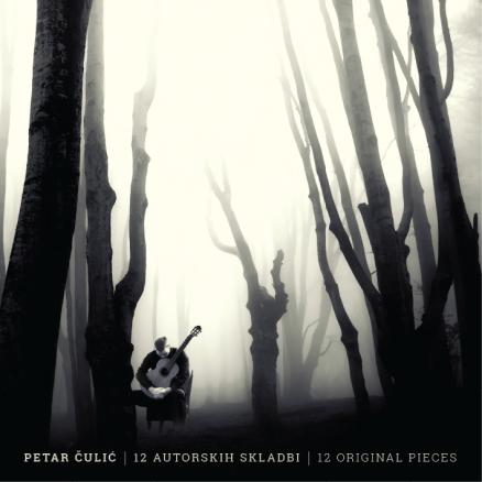 petar culic_cover-04
